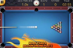 دانلود بازی Ball Pool v1.0.1 برای آیفون | تاپ 2 دانلود