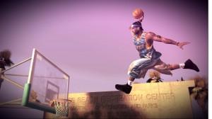 دانلود بازی NBA Street Homecourt برای PS3 | تاپ 2 دانلود