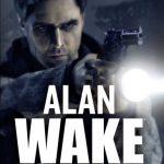 دانلود بازی Alan Wake Collectors Edition برای PC