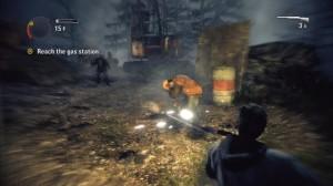 دانلود بازی Alan Wake Collectors Edition برای PC | تاپ 2 دانلود