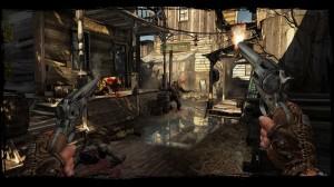 دانلود بازی Call of Juarez Gunslinger برای XBOX360 | تاپ 2 دانلود