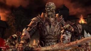 دانلود بازی Dragon Age Origins برای PC | تاپ 2 دانلود
