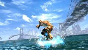 دانلود بازی Enslaved Odyssey to the West Premium Edition برای PC   تاپ 2 دانلود