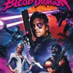 دانلود بازی Far Cry 3 Blood Dragon برای PS3