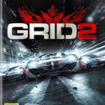 دانلود بازی GRID 2 برای XBOX360