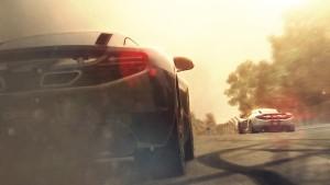 دانلود بازی GRID 2 برای PS3 | تاپ 2 دانلود