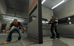 دانلود بازی Gettin up برای PC | تاپ 2 دانلود