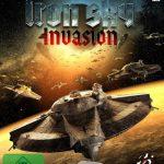 دانلود بازی Iron Sky Invasion برای XBOX360