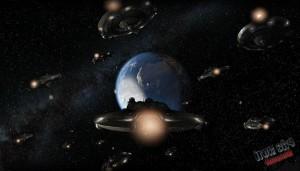 دانلود بازی Iron Sky Invasion برای XBOX360   تاپ 2 دانلود