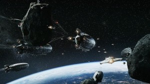 دانلود بازی Iron Sky Invasion برای XBOX360 | تاپ 2 دانلود
