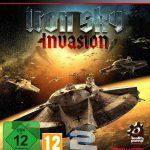 دانلود بازی Iron Sky Invasion برای PS3