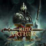 دانلود بازی King Arthur II The Roleplaying Wargame برای PC