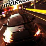 دانلود بازی Need For Speed Undercover برای PC