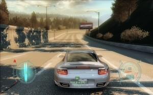 دانلود بازی Need For Speed Undercover برای PC | تاپ 2 دانلود