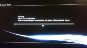 اموزش تصویری اپدیت کردن PS3 به Rebug 4.41 | تاپ 2 دانلود