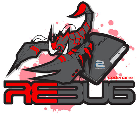 Rebug 4.46 | تاپ 2 دانلود