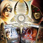 دانلود بازی Sacred 2 Gold Edition برای PC