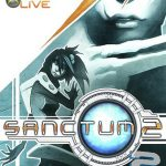 دانلود بازی Sanctum 2 برای XBOX360