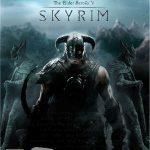دانلود بازی The Elder Scrolls V Skyrim برای PC