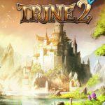 دانلود بازی Trine 2 Complete Story برای PC