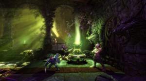 دانلود بازی Trine 2 برای XBOX360 | تاپ 2 دانلود