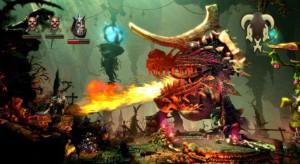دانلود بازی Trine 2 برای PS3 | تاپ 2 دانلود