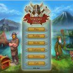 دانلود بازی Viking Saga برای PC