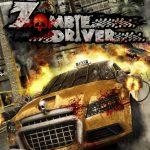 دانلود بازی Zombie Driver HD برای PC