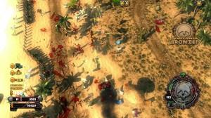 دانلود بازی Zombie Driver HD برای PC | تاپ 2 دانلود