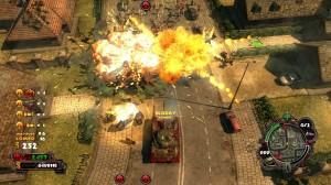 دانلود بازی Zombie Driver HD برای PC   تاپ 2 دانلود