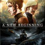 دانلود بازی A New Beginning Final Cut برای PC