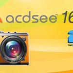 دانلود نرم افزار ACDSee v16.0.76