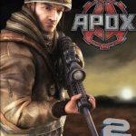 دانلود بازی APOX برای PC