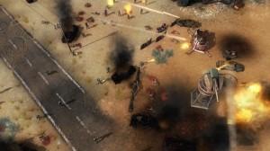 دانلود بازی APOX برای PC | تاپ 2 دانلود