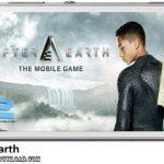 دانلود بازی After Earth v1.0.1 برای اندروید