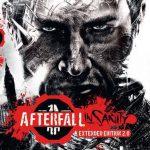 دانلود بازی Afterfall Insanity Dirty Arena Edition برای PC