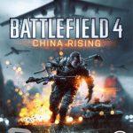 دانلود بازی Battlefield 4 Alpha Trial برای PC