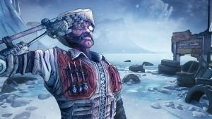 دانلود بازی Borderlands 2 برای PS3   تاپ 2 دانلود