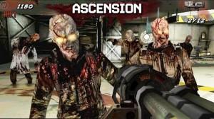 دانلود بازی Call Of Duty Black Ops Zombies v1.0.5 برای اندروید | تاپ 2 دانلود