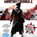 دانلود بازی Company Of Heroes 2 برای PC