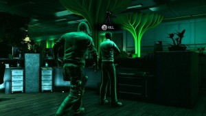 دانلود بازی DARK برای PC | تاپ 2 دانلود