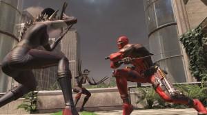 دانلود بازی Deadpool برای PC | تاپ 2 دانلود
