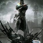 دانلود بازی Dishonored برای PC