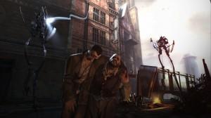 دانلود بازی Dishonored برای PC | تاپ 2 دانلود