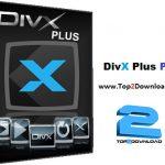 دانلود برنامه DivX Plus Pro v9.1.2 Build 1.9.1.2
