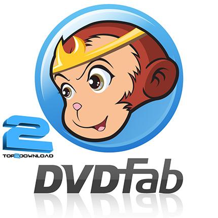 DvdFab-v9.0.4.7 | تاپ 2 دانلود