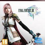 دانلود بازی Final Fantasy XIII برای PS3