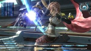 دانلود بازی Final Fantasy XIII برای PS3 | تاپ 2 دانلود