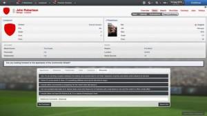 دانلود بازی Football Manager 2013 PROPER برای PC | تاپ 2 دانلود