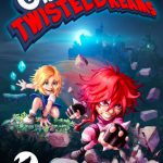 دانلود بازی Giana Sisters Twisted Dreams برای PS3